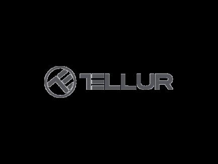 Tellur